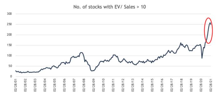 ASX small cap stocks